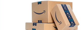 Buy Amazon and ship with Borderlinx